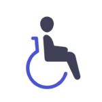 Short/Long Term Disability Insurance
